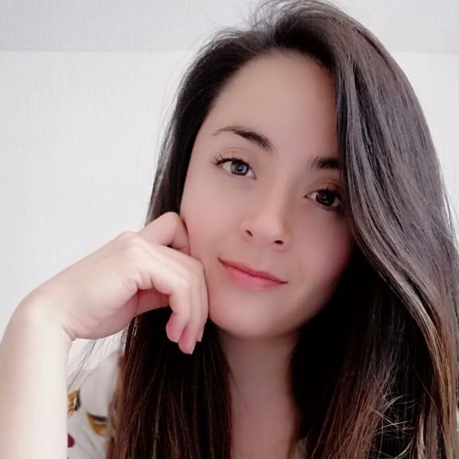 Karla Alcántara