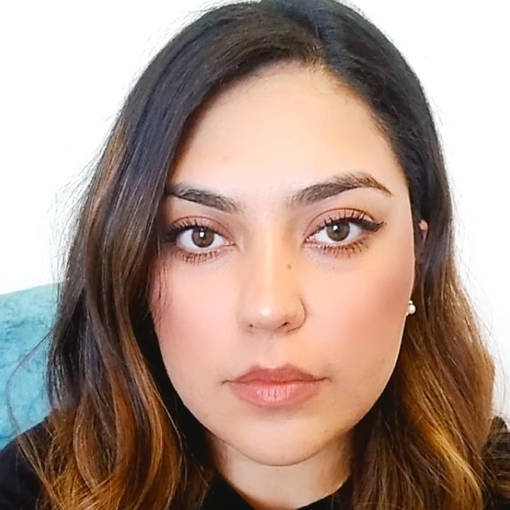 Mara Sánchez